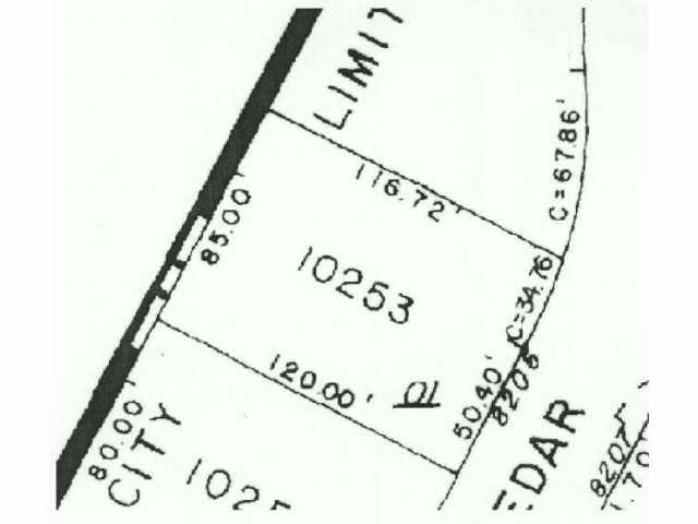 8206 Cedar Glen Cv, Lago Vista, TX 78645 (#1923826) :: Forte Properties
