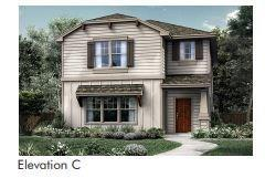 8120 Daisy Cutter Xing, Georgetown, TX 78626 (#1927643) :: The Heyl Group at Keller Williams