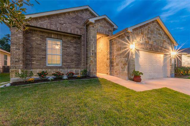 9404 China Rose Dr, Austin, TX 78724 (#1928640) :: Watters International