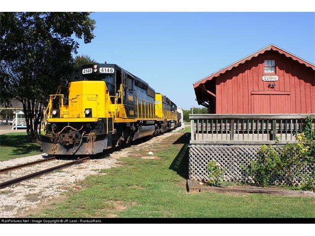 109 Cates Cv, Elgin, TX 78621 (#1931986) :: The Heyl Group at Keller Williams