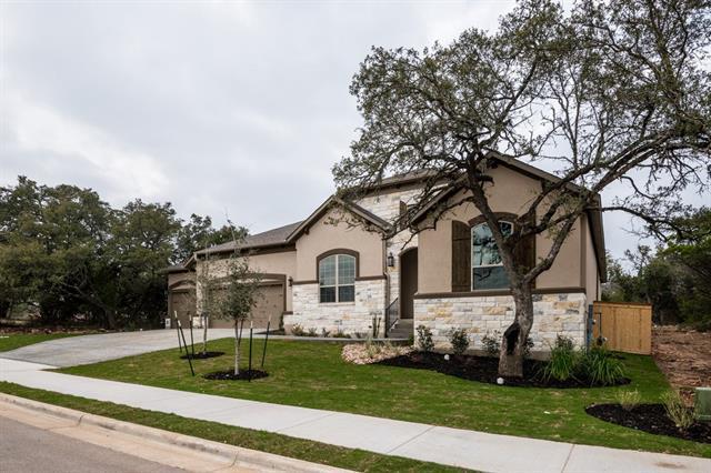 249 Axis Loop, Georgetown, TX 78628 (#1931993) :: Papasan Real Estate Team @ Keller Williams Realty