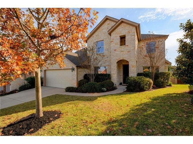 7001 Covered Bridge Dr, Austin, TX 78736 (#1934185) :: The Gregory Group