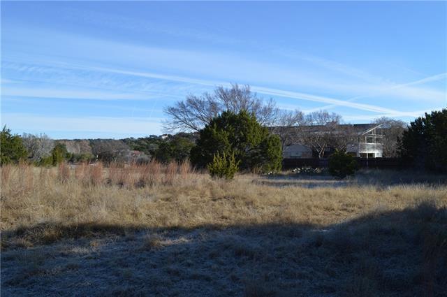 2803 Custer Cv, Lago Vista, TX 78645 (#1936610) :: Forte Properties