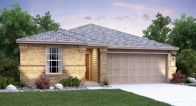 124 Jackson Blue Ln, Kyle, TX 78640 (#1937522) :: The ZinaSells Group