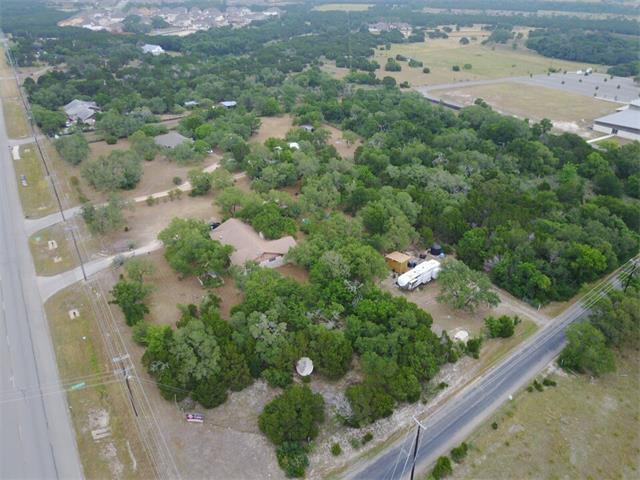 15950 Ronald W Reagan Blvd, Leander, TX 78641 (#1941472) :: The Gregory Group