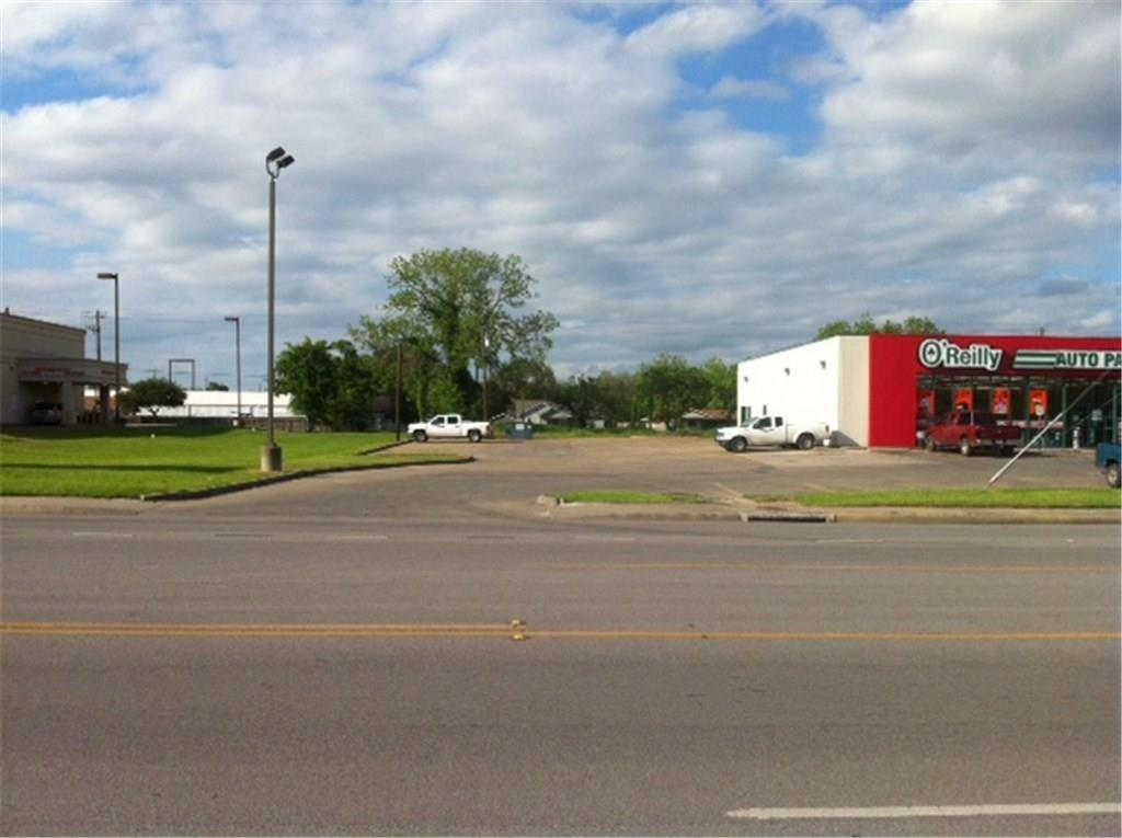 200 Boling Hwy - Photo 1