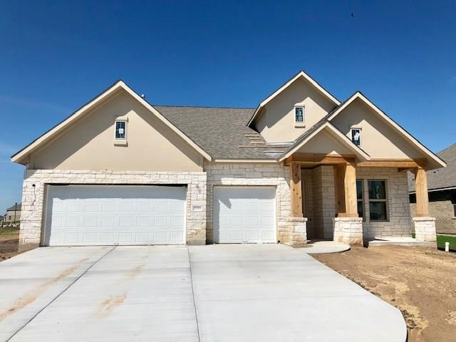 20304 Great Egret Ln, Pflugerville, TX 78660 (#1945208) :: The Perry Henderson Group at Berkshire Hathaway Texas Realty