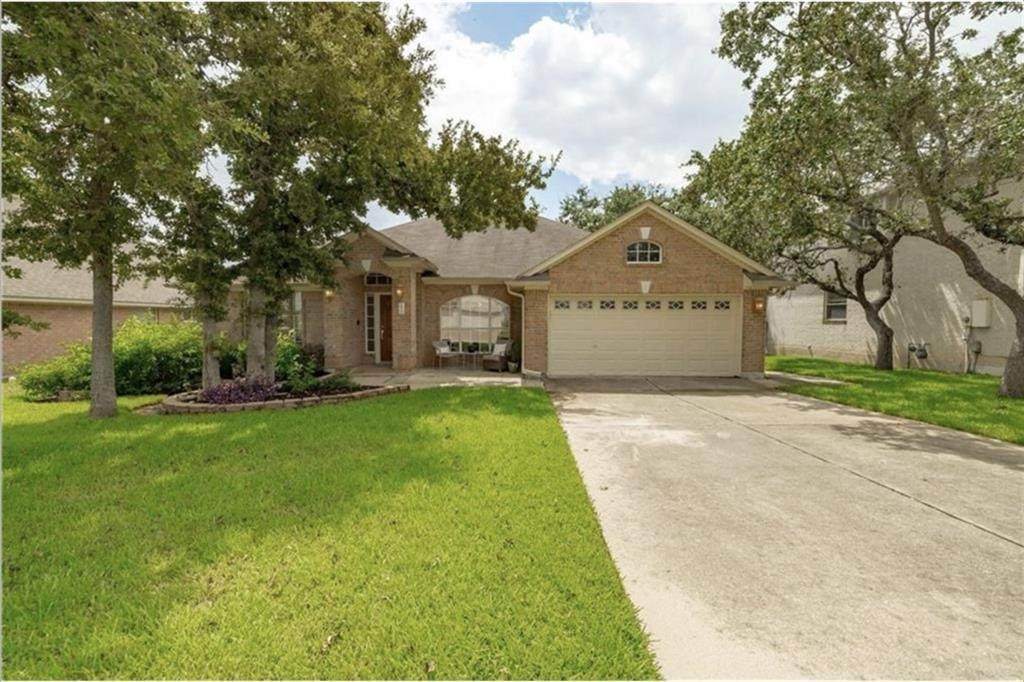 1510 Foster Dr - Photo 1