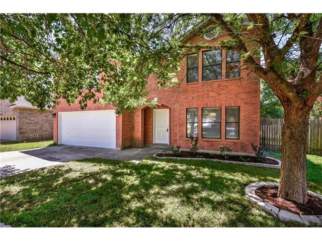 908 Lodosa Dr, Cedar Park, TX 78613 (#1957103) :: Magnolia Realty