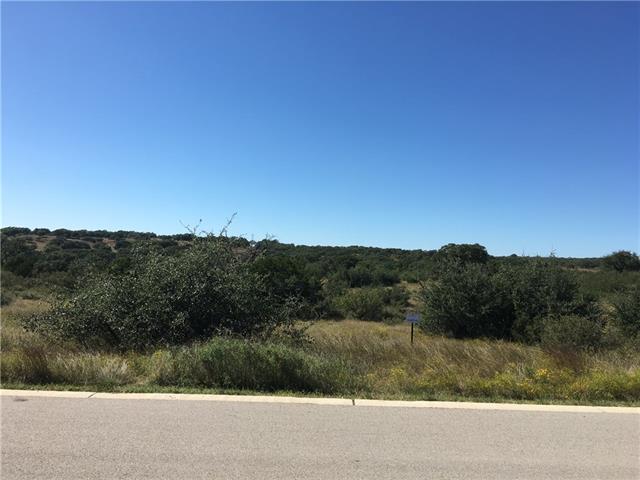 80720 Summit Ridge Trail Trl, Johnson City, TX 78636 (#1959144) :: Papasan Real Estate Team @ Keller Williams Realty