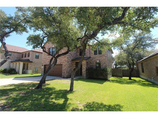 103 Settlers Home Dr, Cedar Park, TX 78613 (#1959564) :: TexHomes Realty