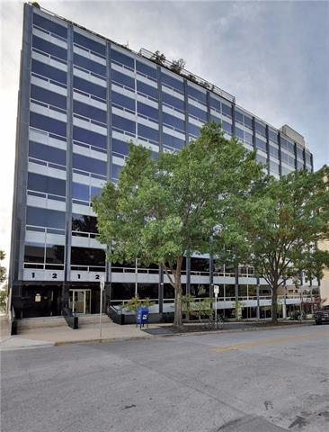 1212 Guadalupe St #402, Austin, TX 78701 (#1968476) :: RE/MAX Capital City