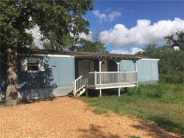 267 Commanche Dr, Smithville, TX 78957 (#1969090) :: Kevin White Group