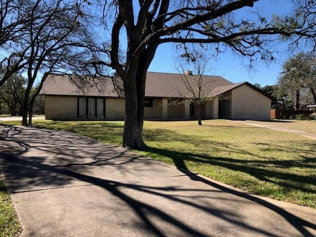 3305 Shady Valley Dr, Austin, TX 78748 (#1969411) :: 12 Points Group
