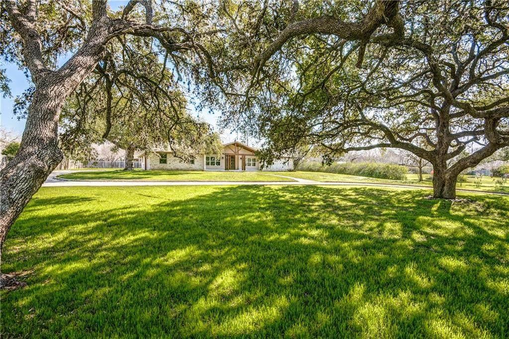 1440 Flaming Oak Dr - Photo 1