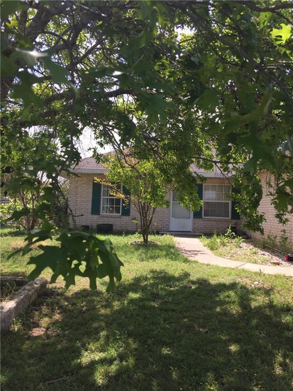 800 Eagles Way, Leander, TX 78641 (#1979961) :: Zina & Co. Real Estate