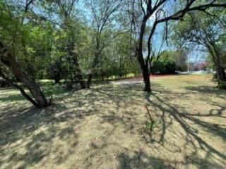 1551 Paso Hondo, San Antonio, TX 78202 (MLS #1980985) :: HergGroup San Antonio Team