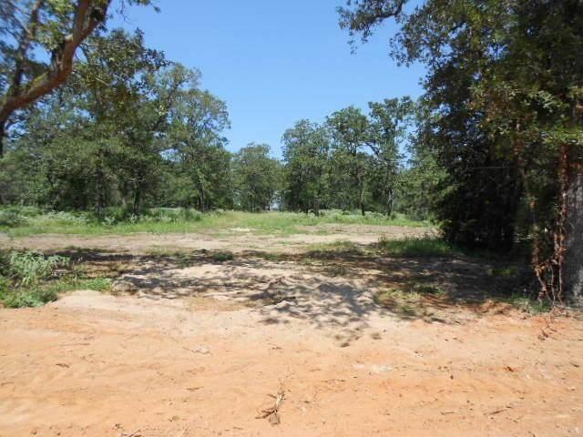 TBD Dunbar (Lot 1 ) Rd, Mcdade, TX 78650 (#1985501) :: Papasan Real Estate Team @ Keller Williams Realty