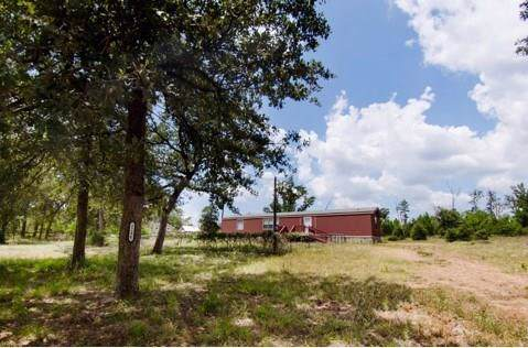 224 K C Dr E, Bastrop, TX 78602 (#1985979) :: The Heyl Group at Keller Williams