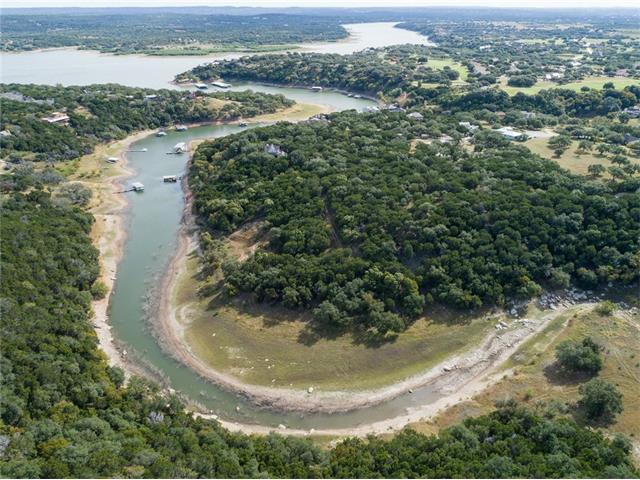 Lot 12B Carol Cv, Spicewood, TX 78669 (#1988876) :: Forte Properties