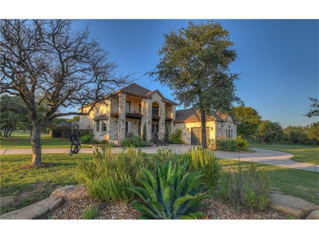 1001 Stone Mountain Dr, Marble Falls, TX 78654 (#1997070) :: Forte Properties