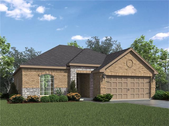 19716 Woodrow Wilson St, Manor, TX 78653 (#1998896) :: Kevin White Group