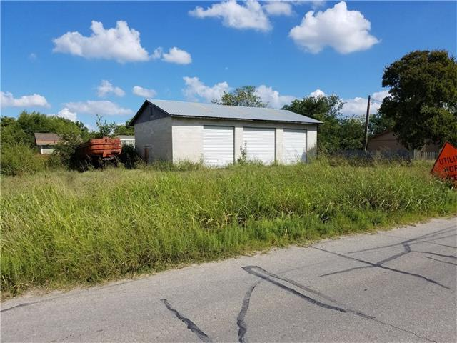 Cedar Park, TX 78613 :: Austin International Group LLC