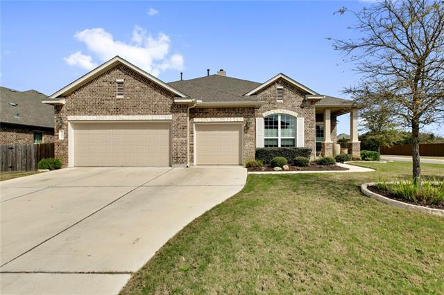 880 Wild Rose Dr, Austin, TX 78737 (#2000408) :: The Gregory Group