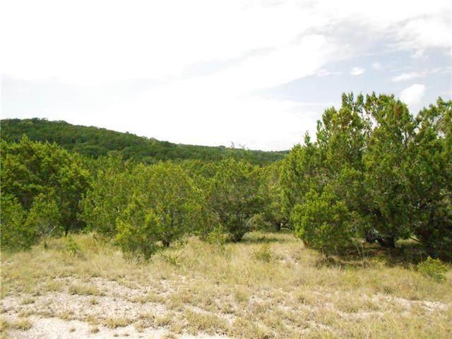 20600 Tejas Trl, Lago Vista, TX 78645 (#2002685) :: Lauren McCoy with David Brodsky Properties