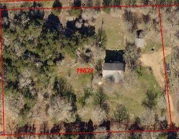 1714 Fm 2104, Paige, TX 78659 (#2007289) :: Ben Kinney Real Estate Team