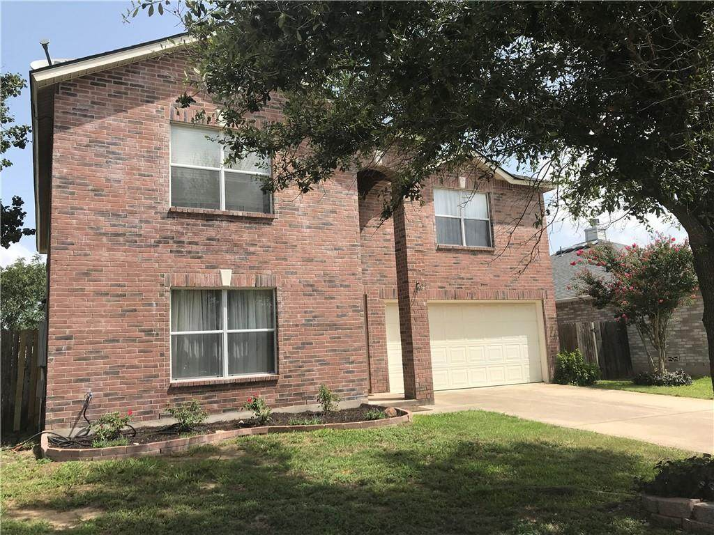 1713 Candlelight Dr - Photo 1