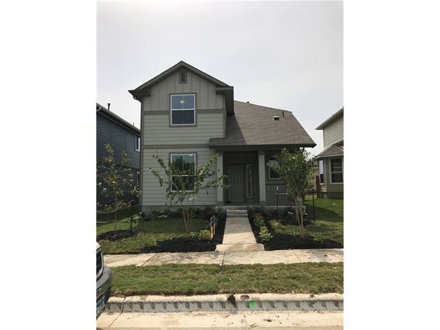 1705 Whitaker Dr, Austin, TX 78754 (#2010963) :: Forte Properties