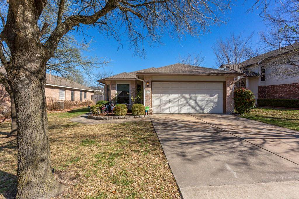 1630 Pflugerville Pkwy - Photo 1