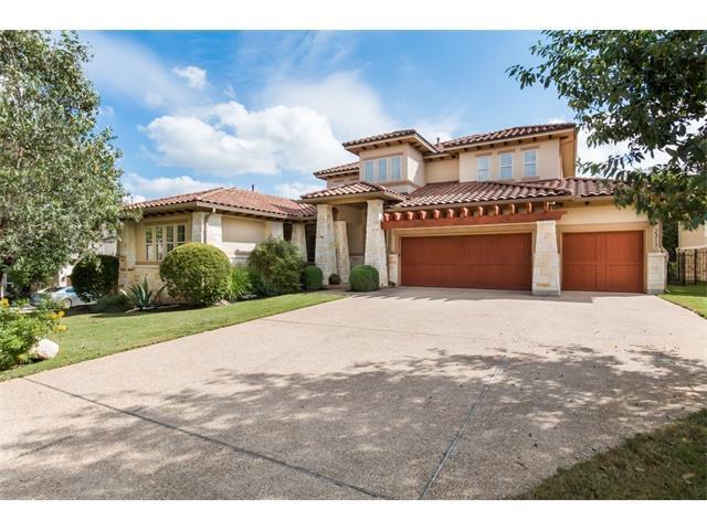 2313 Swirling Wind Cv, Austin, TX 78735 (#2014226) :: Austin Portfolio Real Estate - Keller Williams Luxury Homes - The Bucher Group