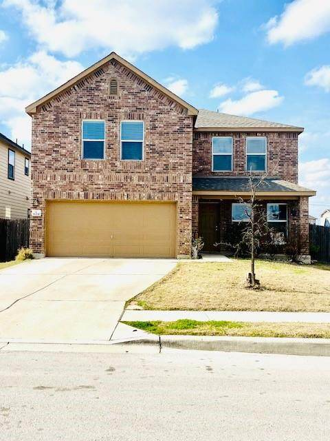11232 Dunlop Ter, Austin, TX 78754 (#2015789) :: Realty Executives - Town & Country