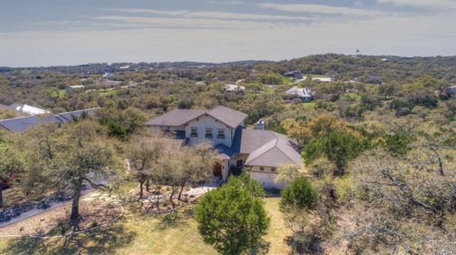 263 Westin Hls, New Braunfels, TX 78132 (#2021834) :: Ana Luxury Homes