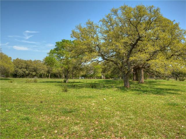 105 Highland Bluff Dr, Georgetown, TX 78633 (#2030384) :: Forte Properties