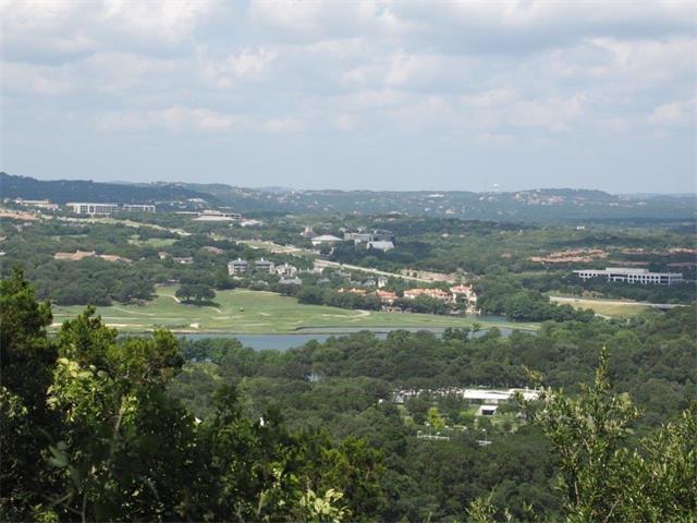4709 Cat Mountain Dr, Austin, TX 78731 (#2032366) :: Forte Properties