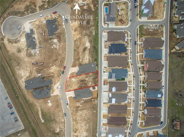 934 Gruene Place Dr, New Braunfels, TX 78130 (#2037393) :: Forte Properties