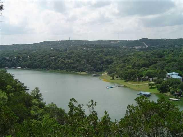 0 Hill Dr, Leander, TX 78641 (#2038381) :: Realty Executives - Town & Country