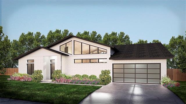 2009 Barton Pkwy, Austin, TX 78704 (#2038749) :: Forte Properties
