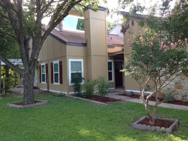8814 Wightman Dr, Austin, TX 78754 (#2039686) :: Zina & Co. Real Estate