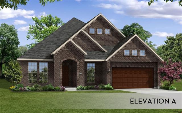 429 Betony Loop, Buda, TX 78610 (#2043174) :: Forte Properties