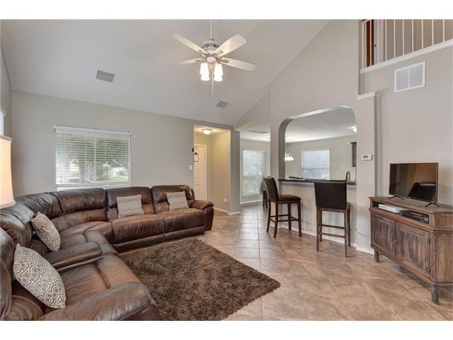 694 Hogan, Kyle, TX 78640 (#2051919) :: Forte Properties
