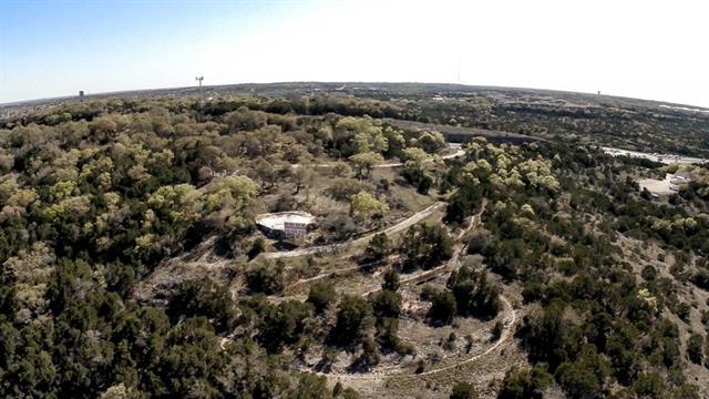 8718 Southwest Pkwy #1, Austin, TX 78735 (#2052126) :: Forte Properties