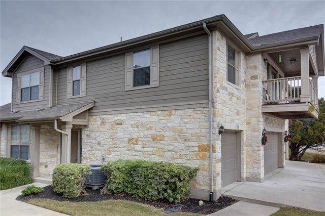 9201 Brodie Ln #3901, Austin, TX 78748 (#2057907) :: Kourtnie Bertram | RE/MAX River Cities