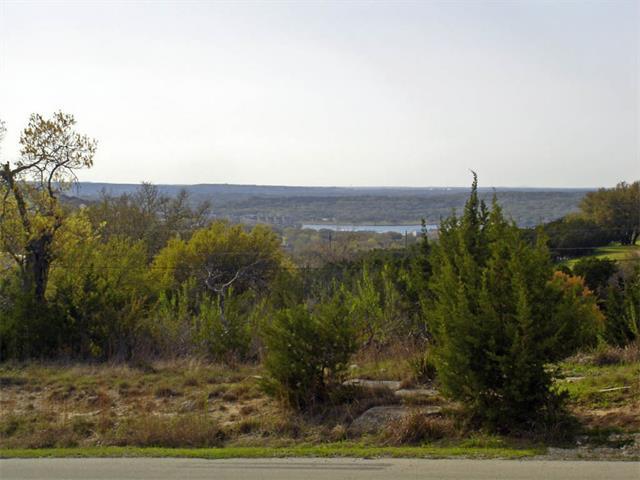 4101 Outpost Trce, Lago Vista, TX 78645 (#2064890) :: Forte Properties