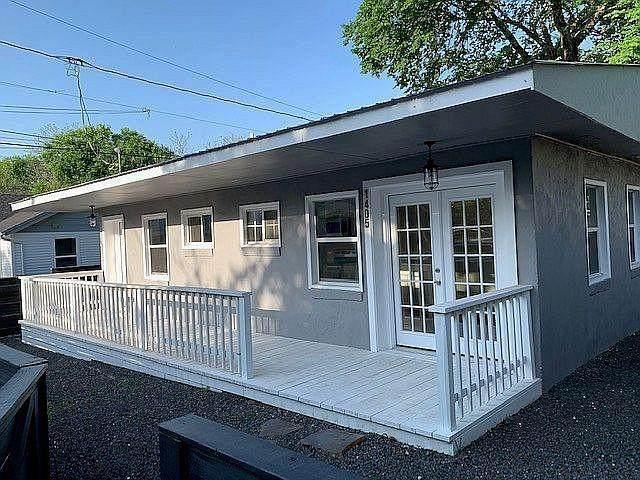 2200 E 14th St #2, Austin, TX 78702 (#2066231) :: Papasan Real Estate Team @ Keller Williams Realty