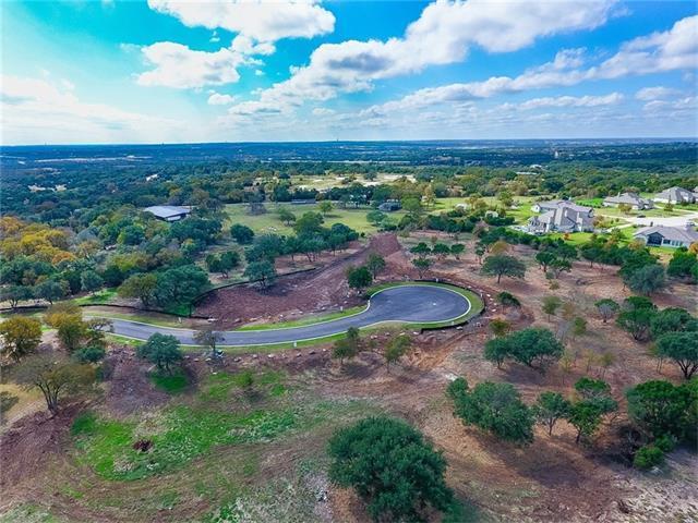 325 Limestone Creek Rd, Leander, TX 78641 (#2077614) :: Zina & Co. Real Estate