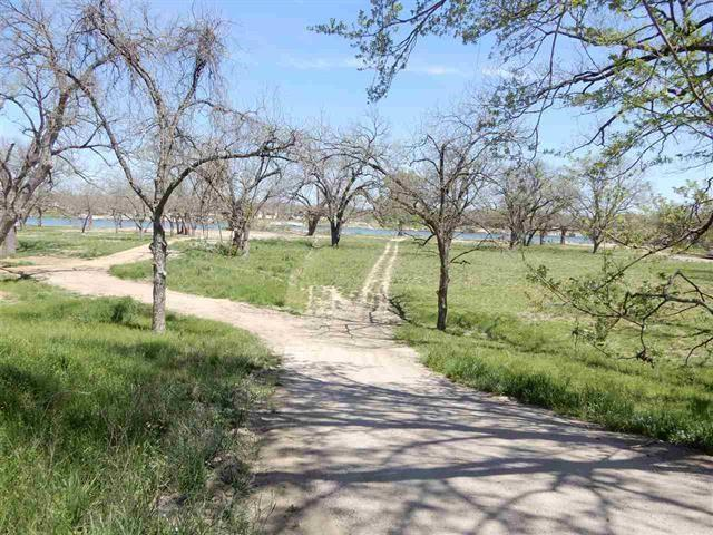 TBD Pecan Grove Ln, Horseshoe Bay, TX 78657 (#2082946) :: 12 Points Group
